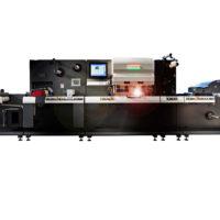 SEI_LabelMaster_-_2_lasers (1)