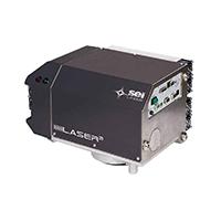 laser3 min