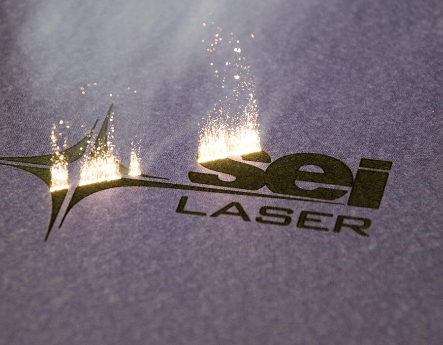 znakowarki_laserowe